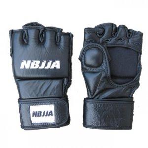 gloves_grand
